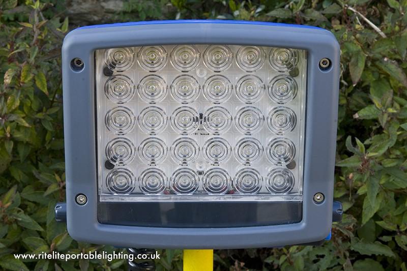 klite industries lights