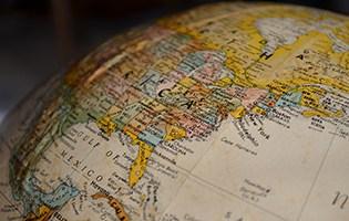 International & Exports