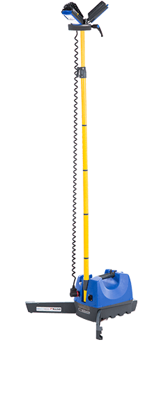 K10 360° Area Portable Work Light