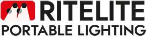 Ritelite Portable Lighting Logo