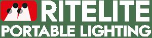 Ritelite Portable Lighting Logo