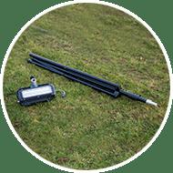 Sports-Lite Accessories