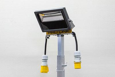 Ritelite Pro Link-Light