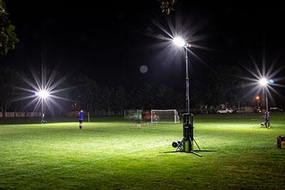 Ritelite K45 360 Football