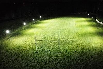 Ritelite Sports-Lite Aerial