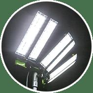 K45-Lite-Power-Effizienz