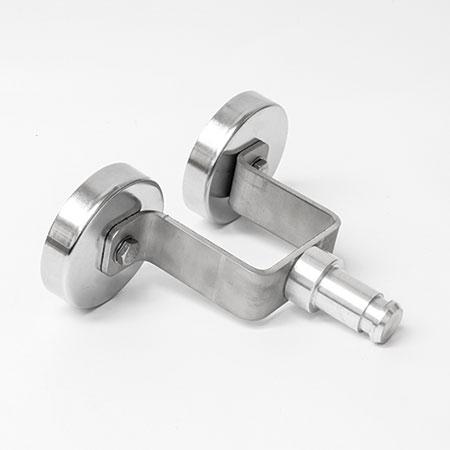 K20 Magnetic Bracket