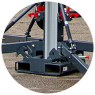 Quad Pod MK5