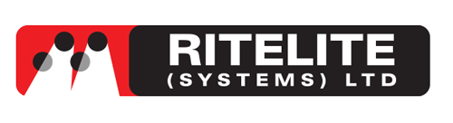 RiteLite Systems