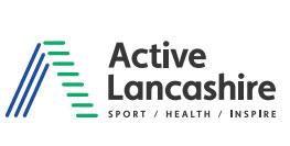 Active Lancashire