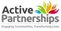 Active Partnership