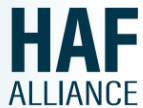 HAF Alliance