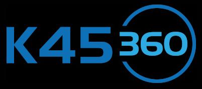 K45 360