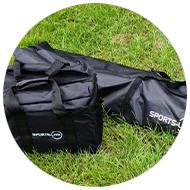 Sports-Lite - Feature Kit Bag